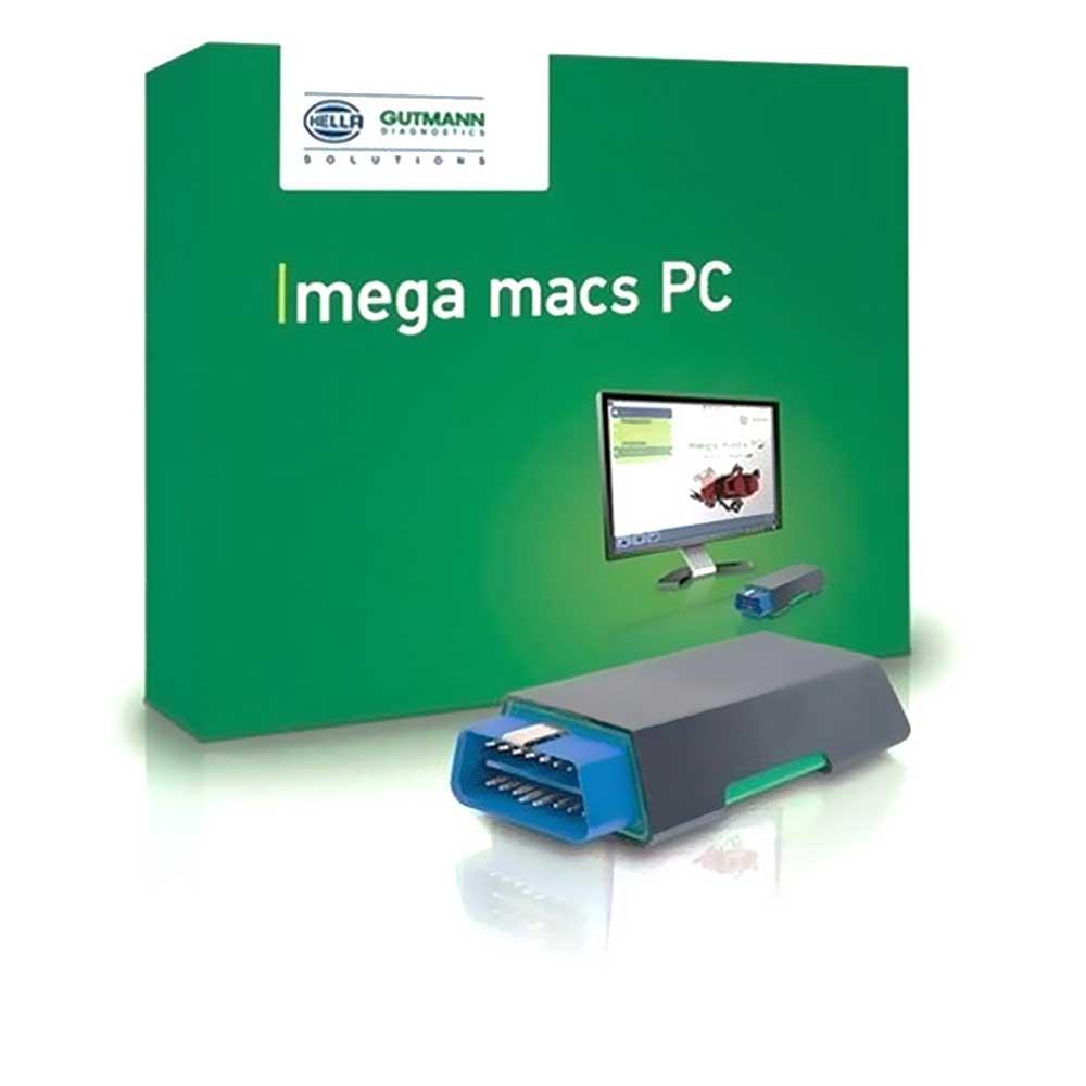 mega macs pc bike plus inkl basis software s40025 342892 0641702210382. Black Bedroom Furniture Sets. Home Design Ideas