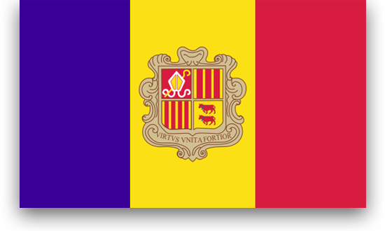 Flag AND