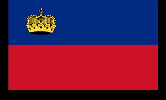 Flag LIE