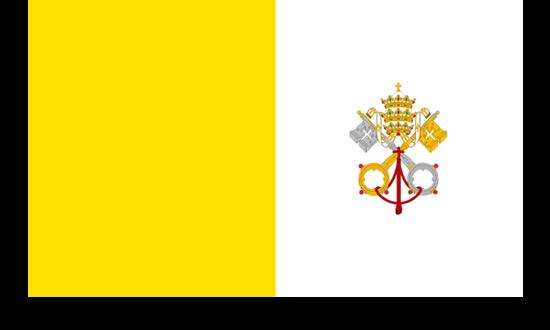 Flag VAT