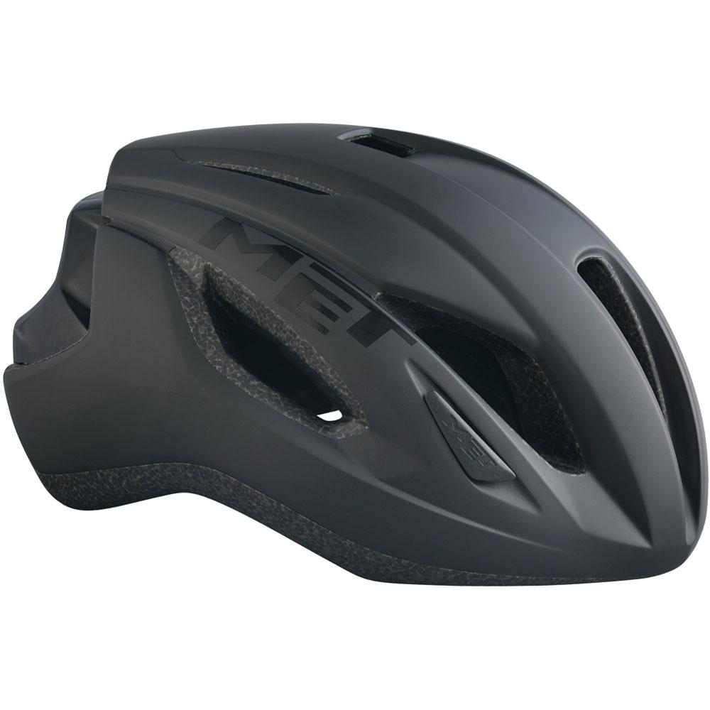 MET Helm Helm Helm Strale - In-Mold Konstruktion Mod.18 3HM107S0NO1 8015190256337 575123