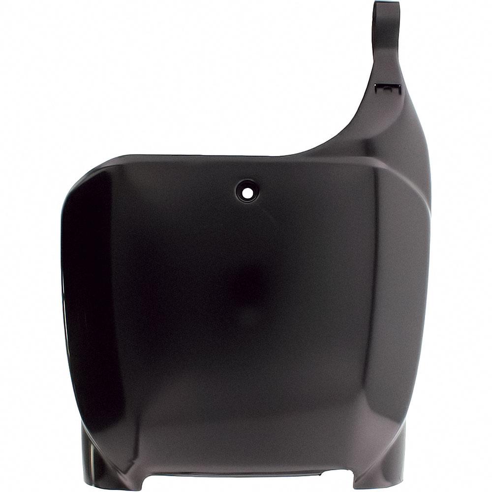 10x Suzuki Tür Seite Umrandungen Klemme Zierleiste Radlauf Reibung Leiste