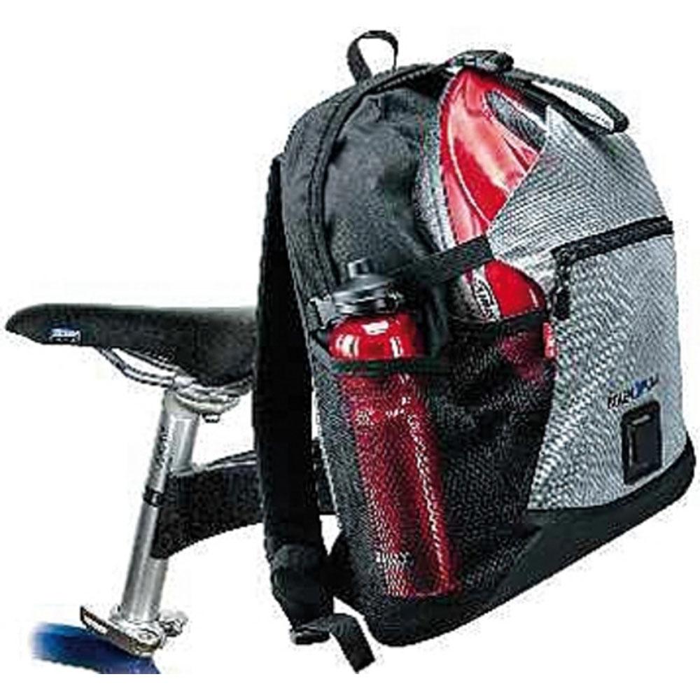 rixen kaul rucksack freepack sport schwarz 0276s 4030572100279 fahrrad ebay. Black Bedroom Furniture Sets. Home Design Ideas