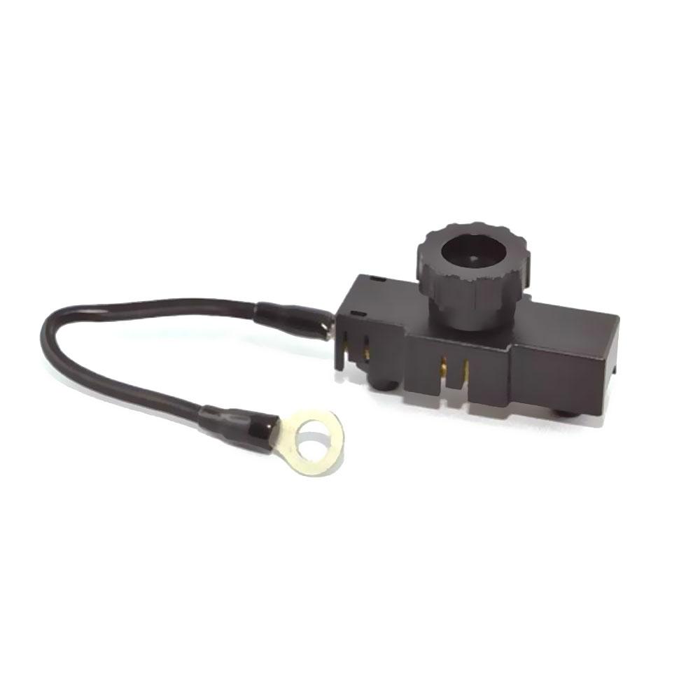 Motorrad Batterietrennschalter f. Adiva AD 250 BA18 4260258510492 ...